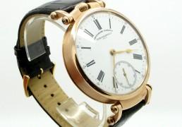 Horloge.Patek Philippe